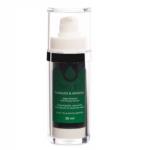Tindigo Flawless&Magical retinol szérum 0,5%