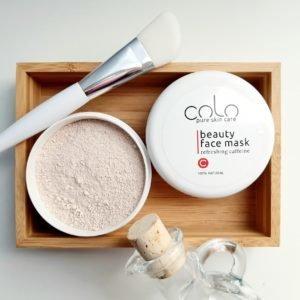Miért legyen a bőrápolási rutinodban C-vitamin tartalmú kozmetikum
