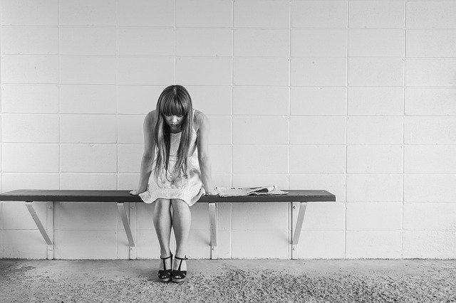 Szőrtüszőgyulladás - apró kellemetlenség, vagy komoly probléma?
