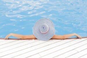 miért vízhiányos a bőr