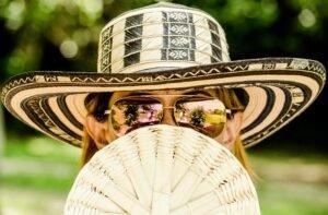 nyár végi extra bőrápolási tippek
